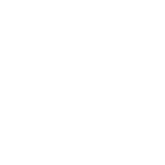 PIPC-Polish-Chamber-of-Chemical-Industry