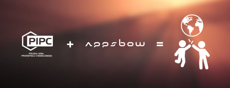 AppsBow become a PIPC member