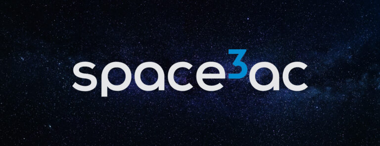 Space3ac Preparation Camp 2017