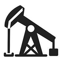 m-oil-gas