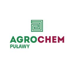 Agrochem AppsBow