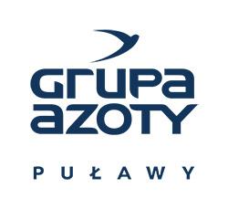 Grupa Azoty Puławy AppsBow