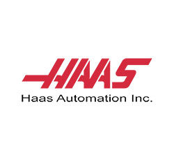 Haas Automation AppsBow