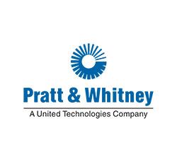 Pratt & Whitney AppsBow