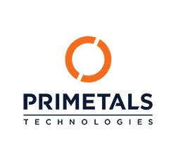 Primetals AppsBow