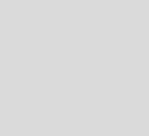 primetals-technologies